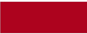 BTCentrum_logo_czerwone