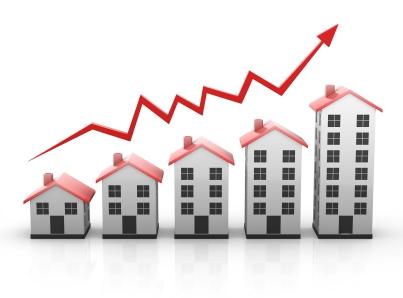 Być rentierem …. Kilka słów, jak zadbać o to, aby inwestycja w nieruchomości nie okazała się niewypałem ….