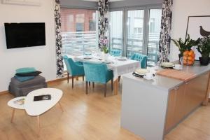 TOP 5 na co zwrócić uwagę aby przygotować mieszkanie przed prezentacją nieruchomości